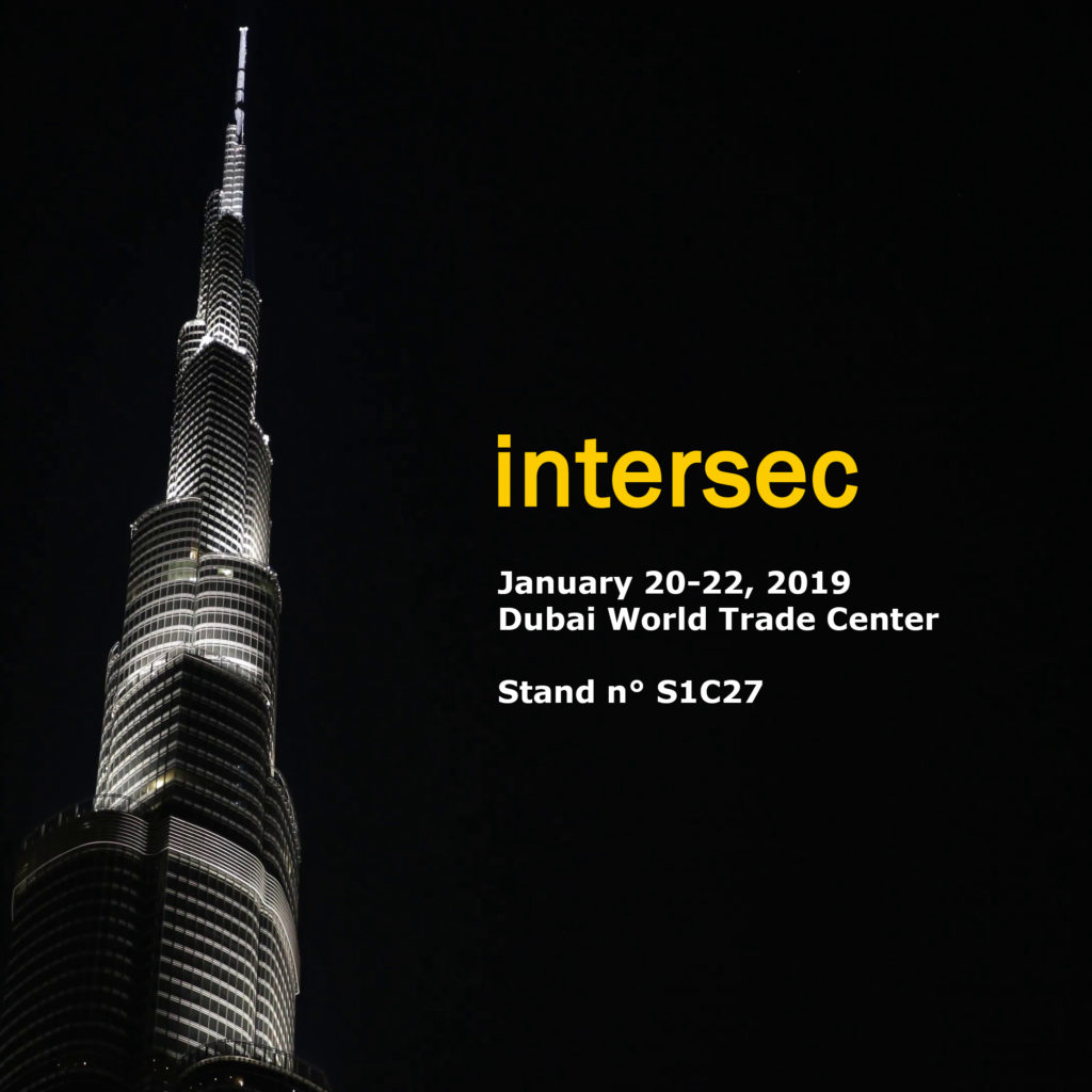 Dubai-Intersec-2019