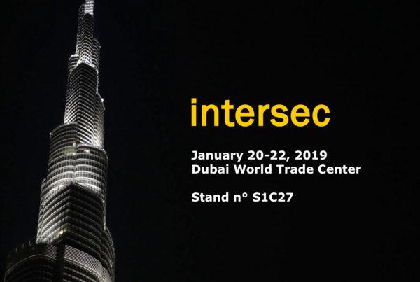 Dubai-Intersec-2019