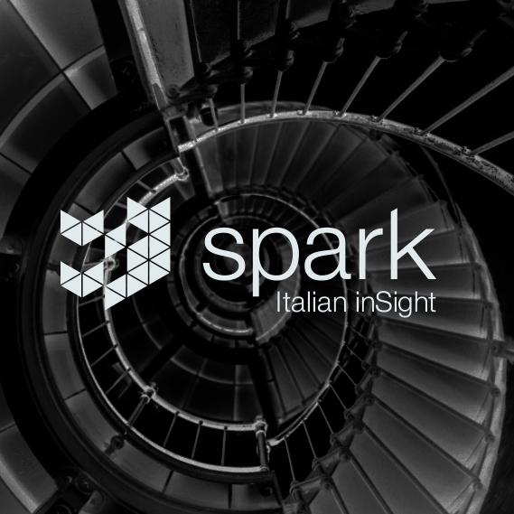 Italian inSight: pronti per guardare al futuro