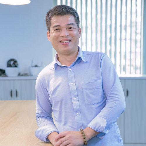 Allen Sung