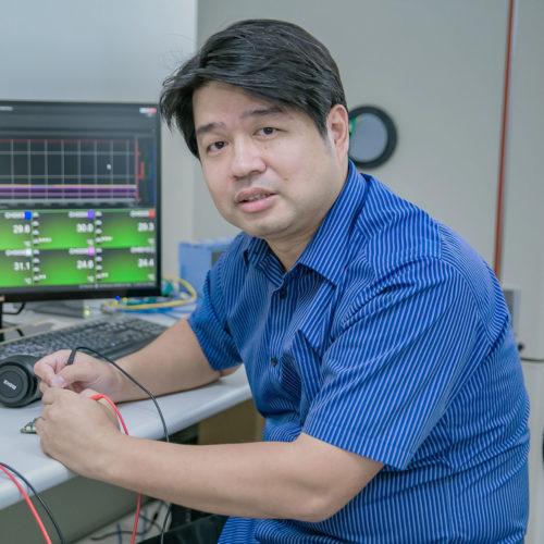Brian Syu
