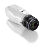 Nitida 2.0 Spark Security Camera