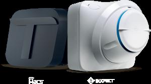 Sensori TSec