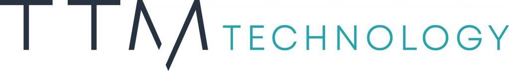 TTM Technology