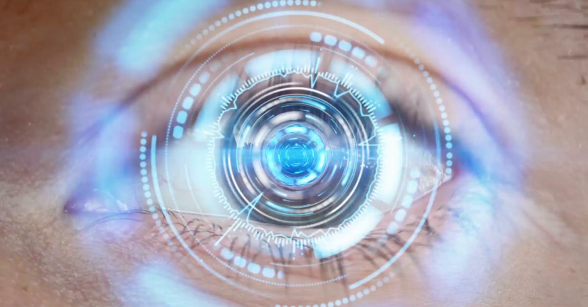 TTM Technology per la visione intelligente